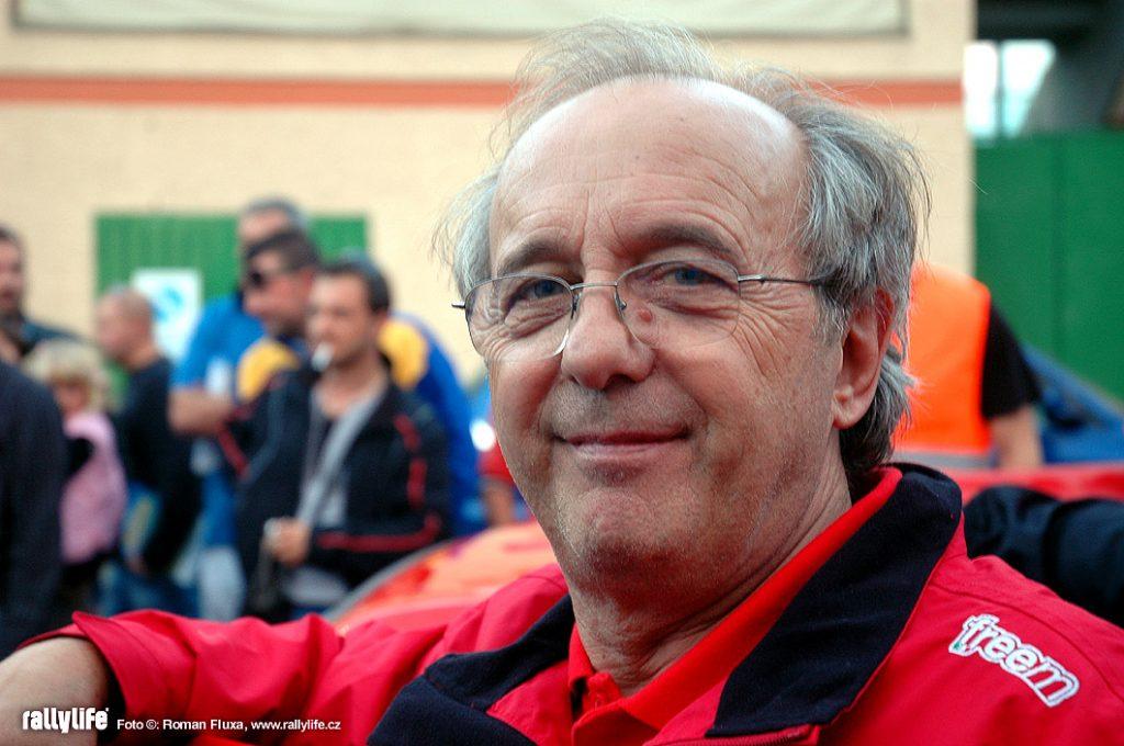 Giuseppe Volta