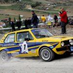 Rallylegend 2011
