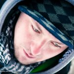 Ve stopě valašské zimy 2012