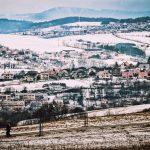 Ve stopě Valašské zimy 2013