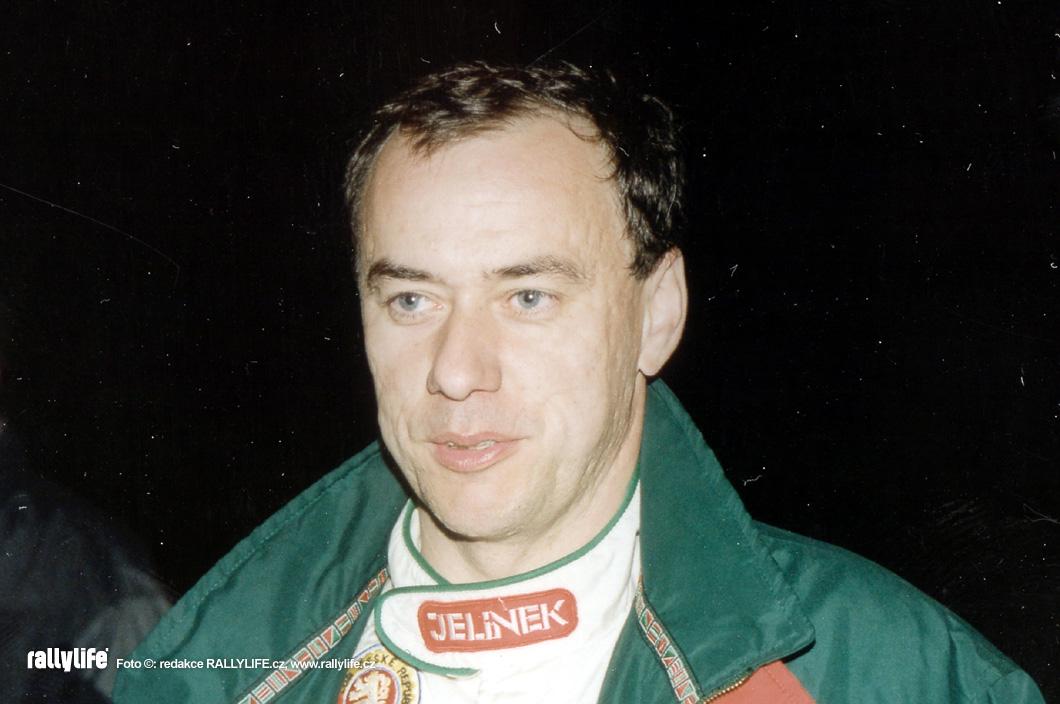 Pavel Sibera