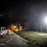 Rallylegend 2013