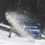 Ve stopě Valašské zimy 2017