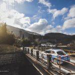 Gryc/Kusnierz - Peugeot 208 R2
