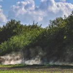 Rigler - Ford Fiesta R5