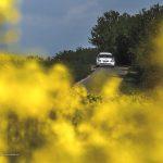 Řihák - Honda Civic VTi