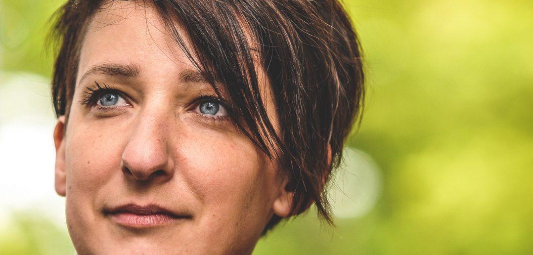 Marcela Ehlová