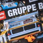 eifel rallye festival 2017 group b