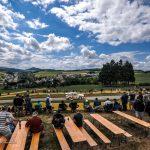eifel rallye festival 2017 audi quattro s1 e2 mantaloch
