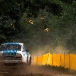 eifel rallye festival 2017 matthias kahle škoda 130 rs