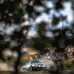 eifel rallye festival 2017 lancia beta