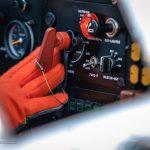 eifel rallye festival 2017 start engine