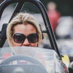 Brno Revival Mezi Pavilony 2017 - Kateřina Trojanová
