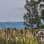 Barum Czech Rally Zlín 2017