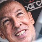 Rallylegend 2017 - Didier Auriol