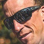 Rallylegend 2017 - Kris Meeke