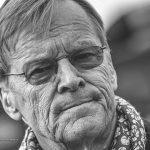 Rallylegend 2017 - Ari Vatanen