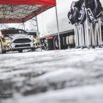mikulas-rally-forever-slusovice-2017