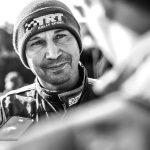 Rally Vyškov 2018 - Roman Odložilík