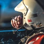 Eifel Rallye Festival 2018