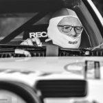 Eifel Rallye Festival 2018 - Stig Blomqvist