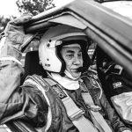 Eifel Rallye Festival 2018 - Mike Kirkland