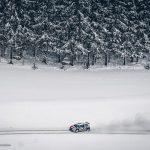 Jänner rallye 2019