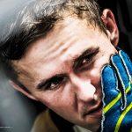 Barum Czech Rally 2019 - Filip Mareš