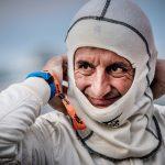 Eifel Rallye Festival 2019 - Luis Moya