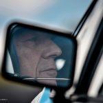 Eifel rallye festival 2019 - Jochi Kleint
