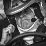 Eifel rallye festival 2019 - Jimmy McRae