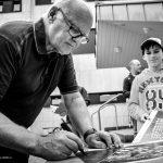 Eifel rallye festival 2019 - Stig Blomqvist