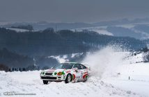 Rally Vizovice 2011