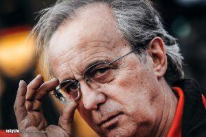 Rallylegend 2010 Giuseppe Volta
