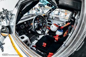 Rallylegend 2010 Audi Quattro S1 E2