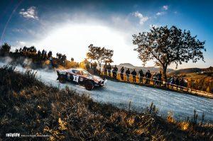 Rallylegend 2010 Lancia Stratos