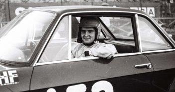 Roberto Angiolini - signore Jolly