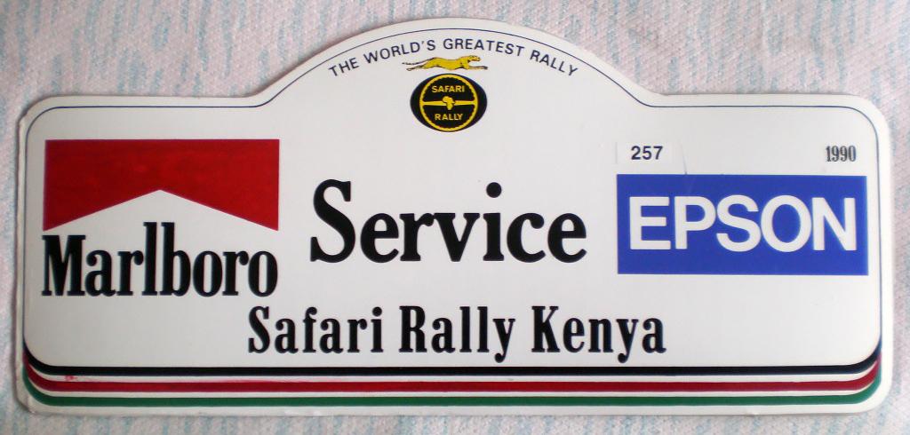 Safari-rally-1990-stit