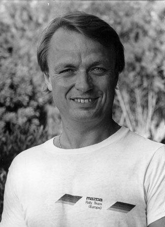 Ingvar Carlsson