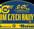 Barum rally 2020