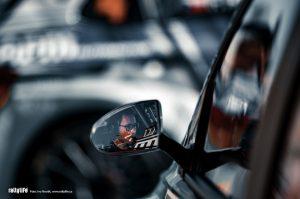 Bohemia Drive Rally Příbram 2020 - Roman Odložilík