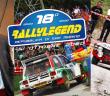 Rallylegend 2020 banner