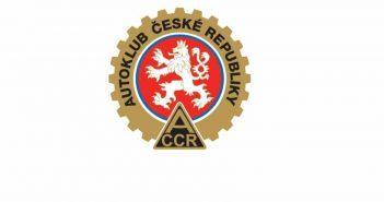 Logo Autoklub ČR