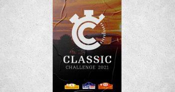 Classic Challenge 2021 logo
