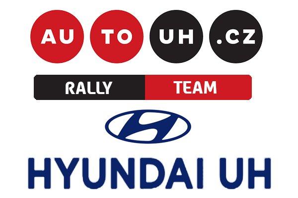 AUTO UH Rally Team