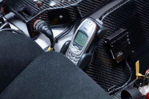 Nokia 6310 pro Phila Millse