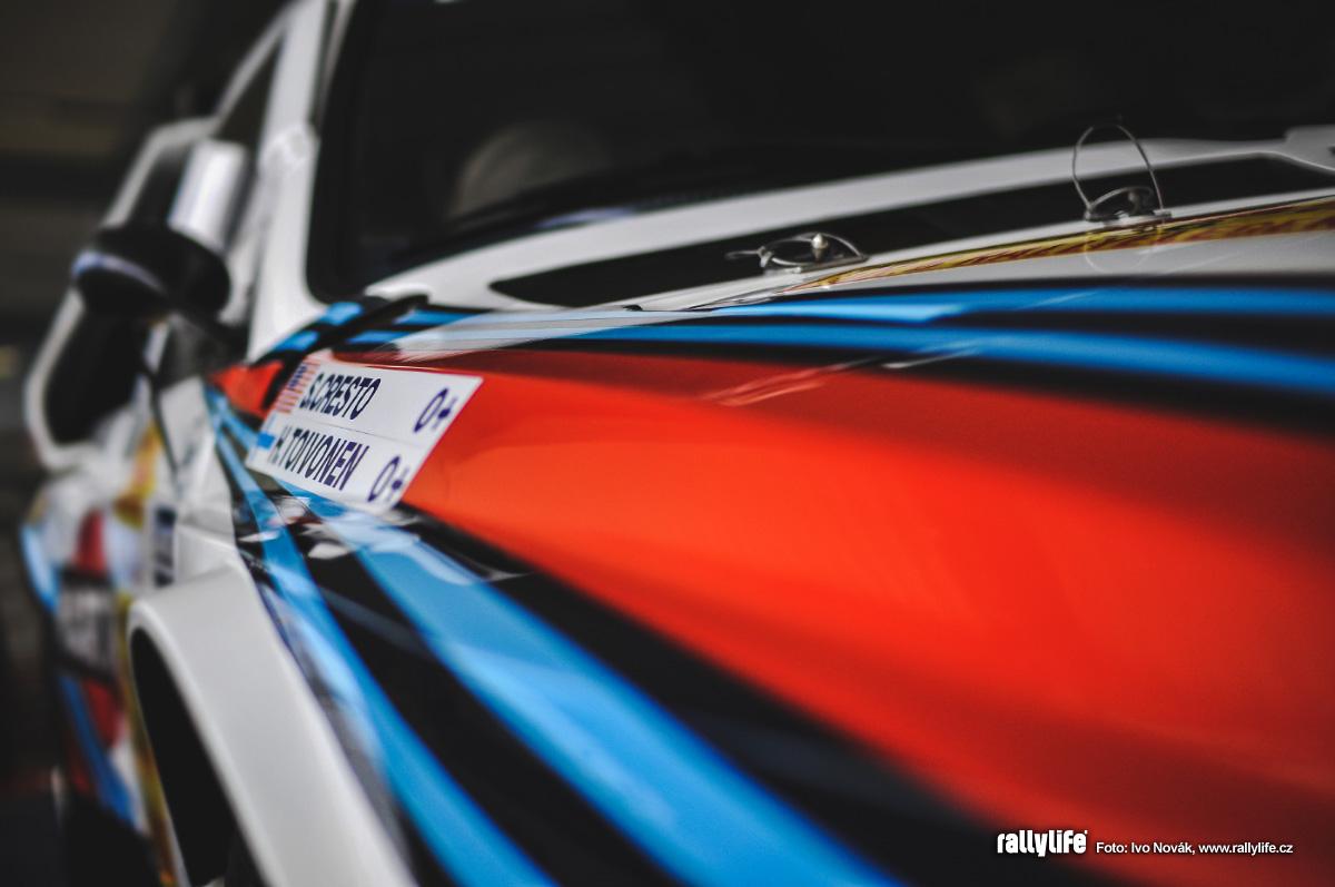 Toivonen-Cresto-Lancia-Martini